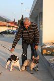 Montenegro 2011, город Бар